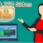 9 Best PTC Sites to Earn From Home