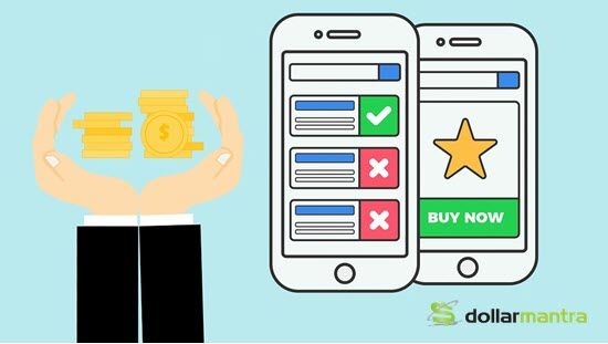 Earn by Pay to Click Ads