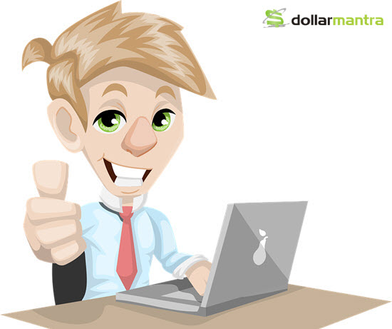 Earn with Freelancing Jobs