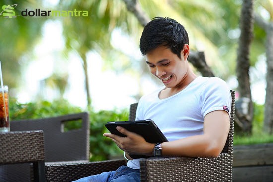 Earn with Online Micro Jobs