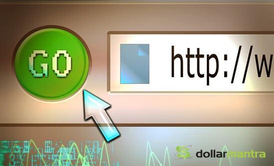 Earn with URL Shortener